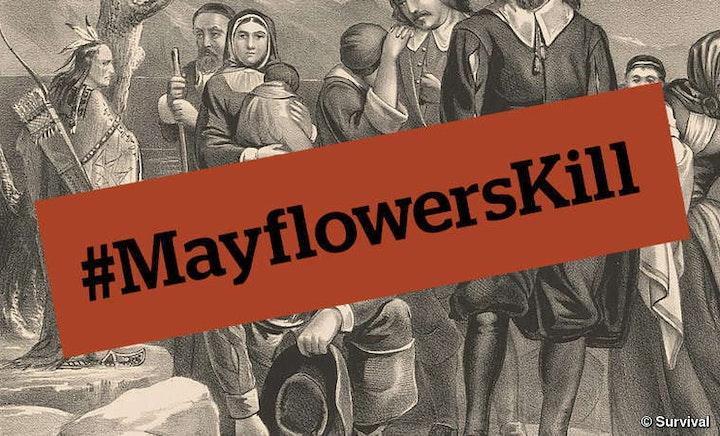 2007 en mayflowerskill 1 1 article large