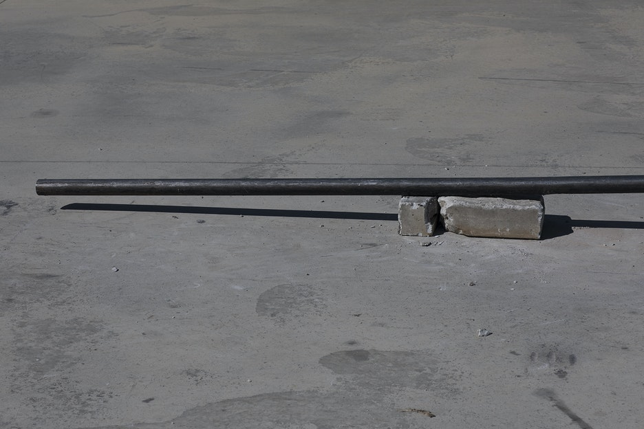 O6 A2350